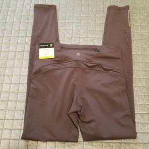 NEW CHAMPION leggings